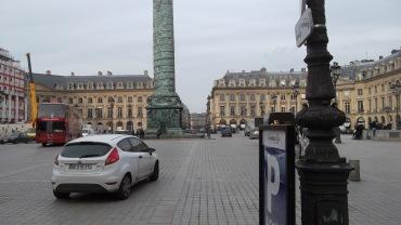 paris-pl-vendome-inside-mar13