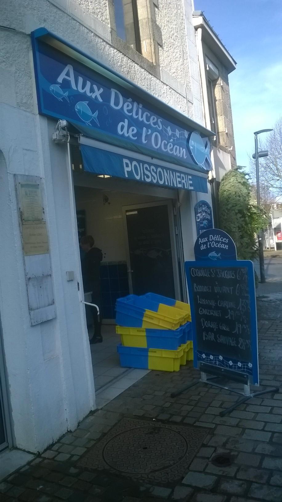 ploemeur-aux-delices-de-l-ocean-jan18