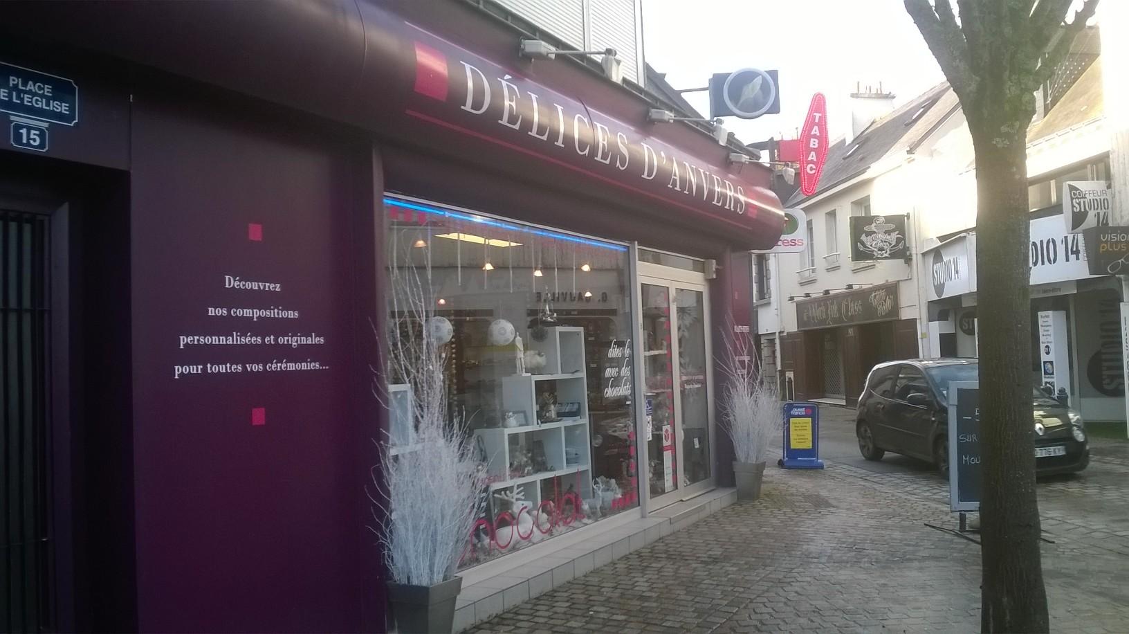 ploemeur-les-delices-d-anvers-store-jan18