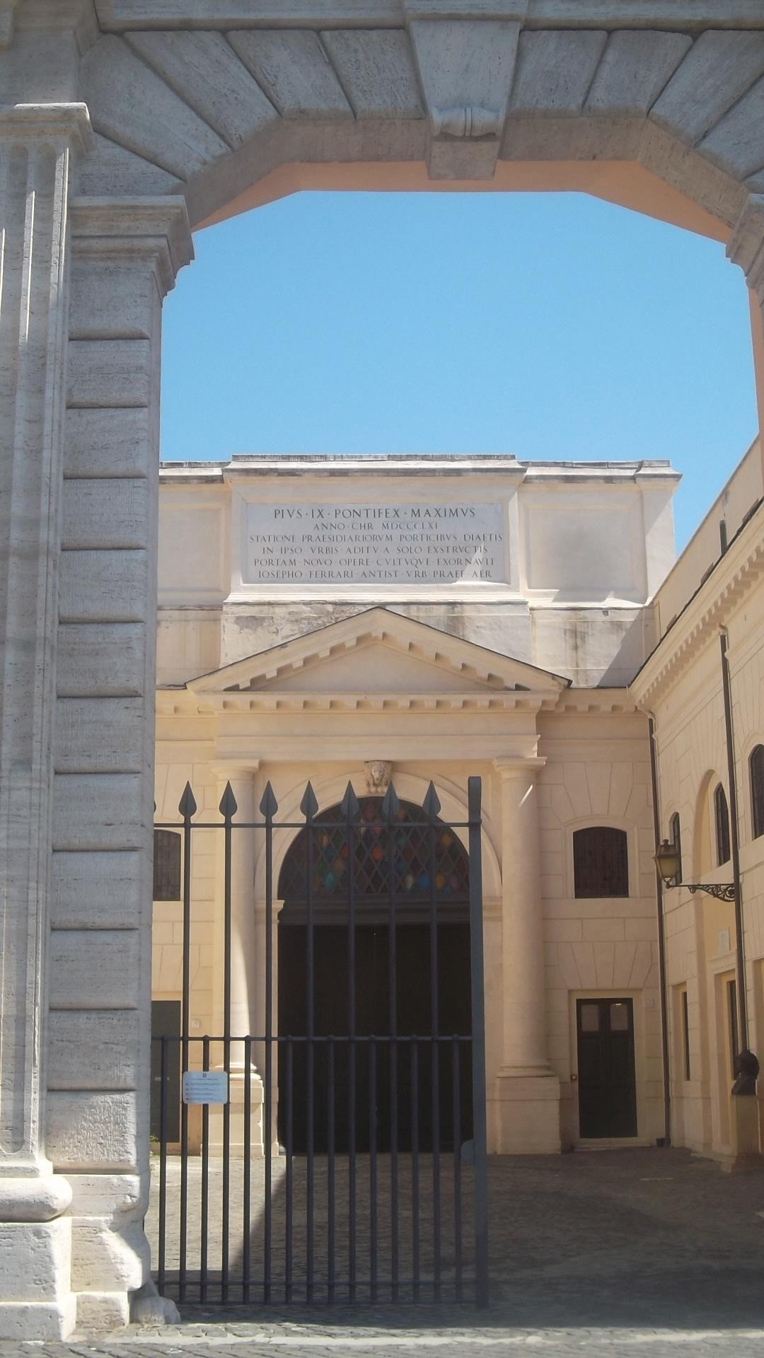 roma-museo-historico-bersaglieri-back-ent-aug13