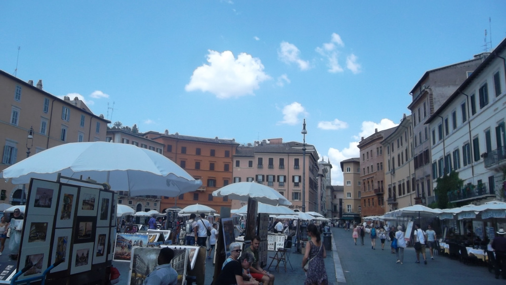 roma-piazza-narvonna-right-aug13