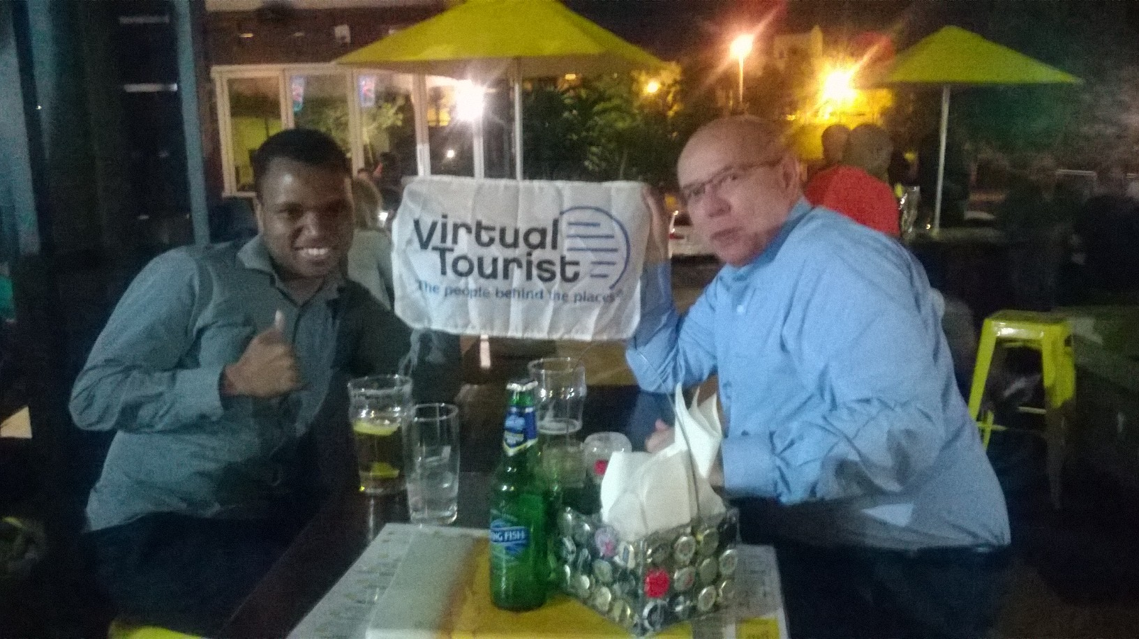 sa-fourways-beer-house-me-and-paul-vt-meeting-17sep15