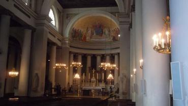 SGL-altar-eglise-St-Germain-mar12