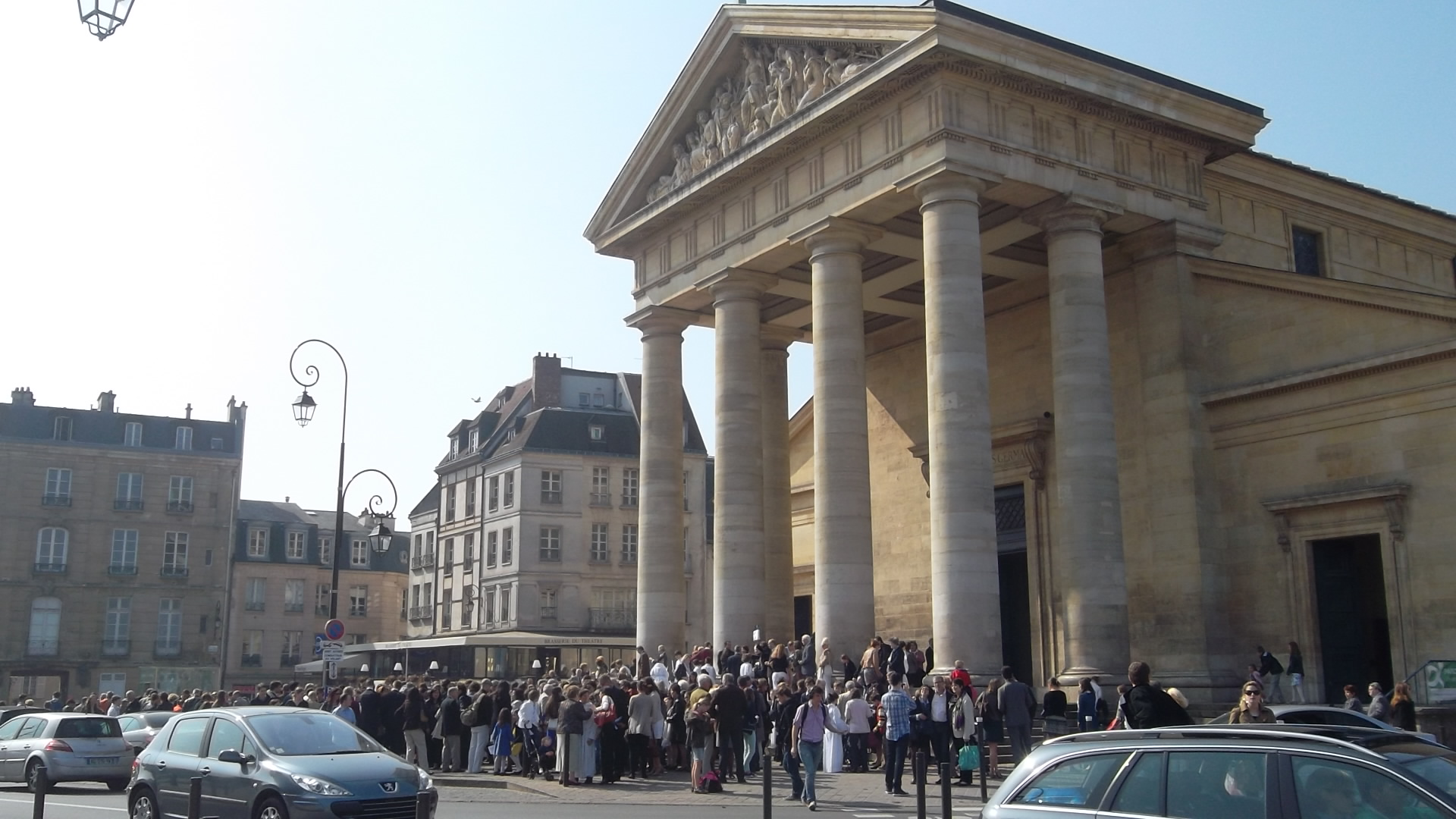 SGL-Eglise-St-Germain-pl-CDG-mar12