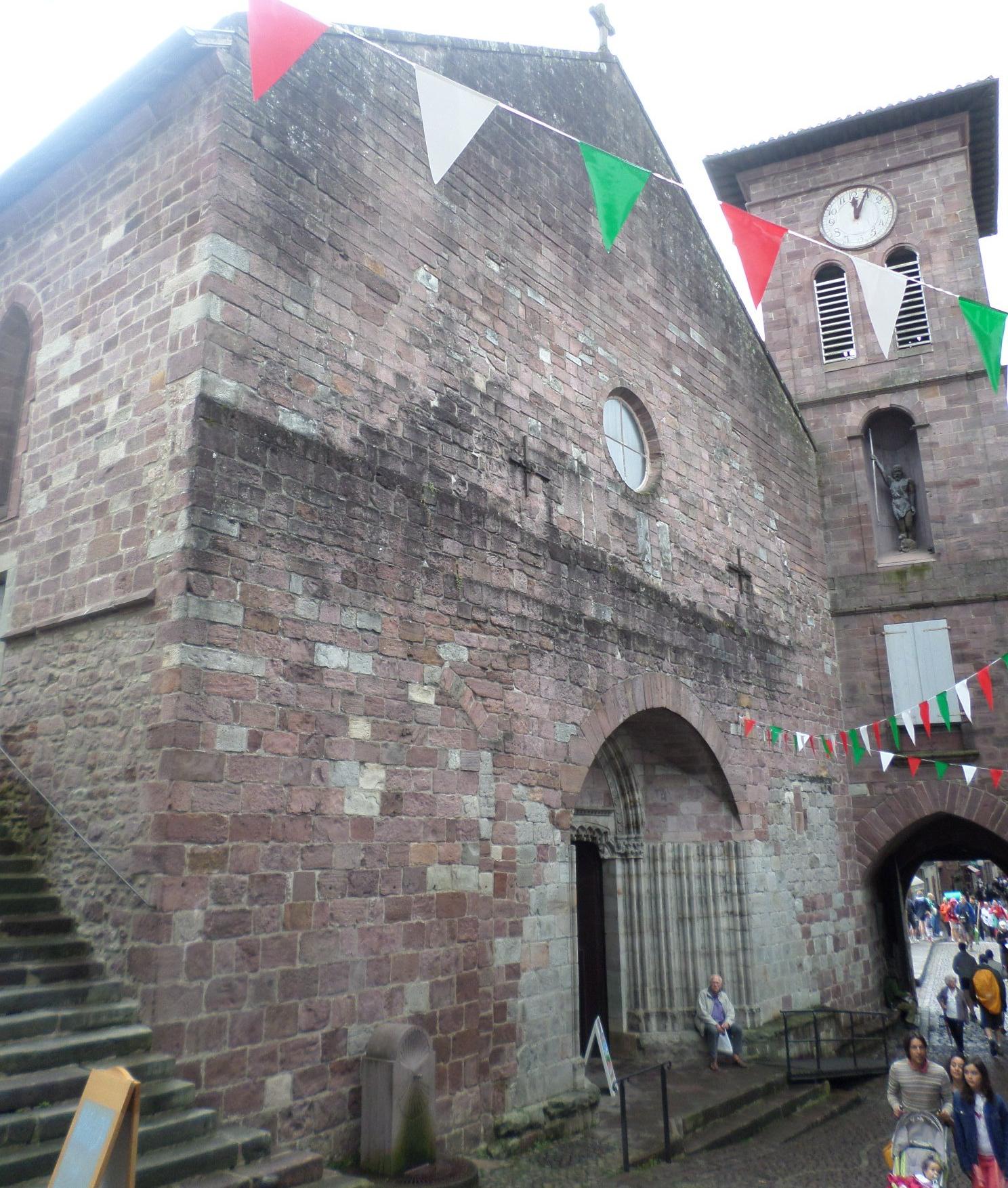 stjpp-church-lassomption-de-la-vierge-belltower-aug14