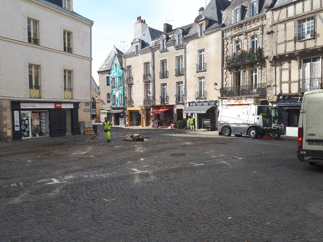 vannes-pl-du-poids-public-after-market-oct18