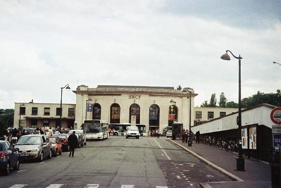 Versailles-gare-chantiers-jan11