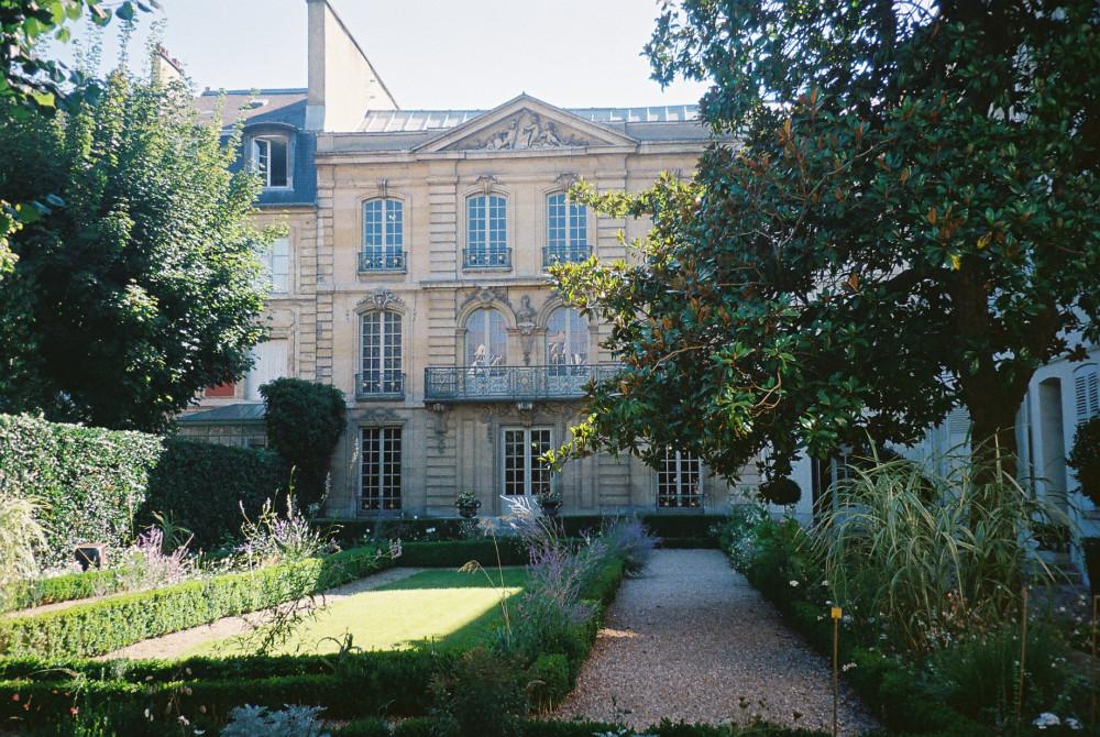 Versailles museum-lambinet-gardens