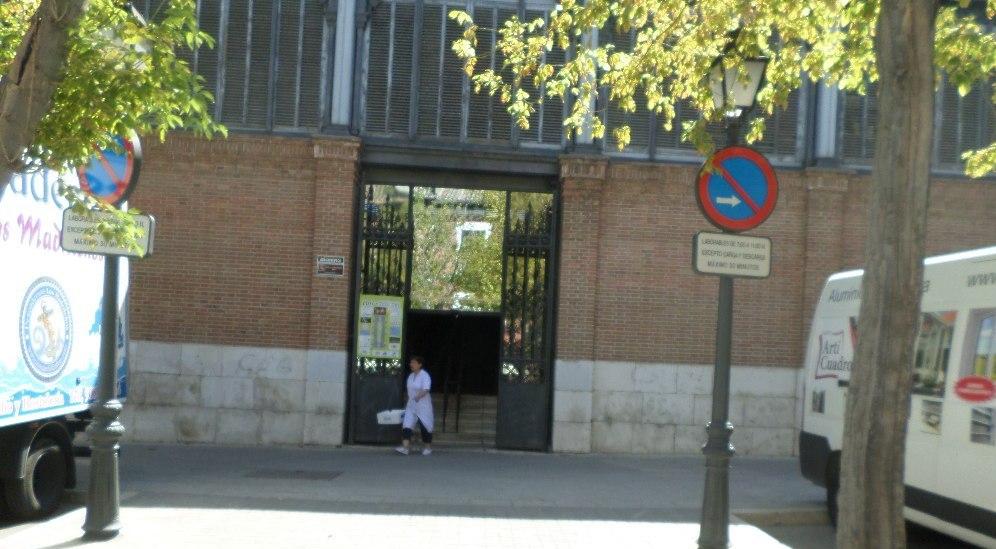 aranjuez-mercado-del-abasto-frt-aug16
