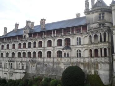 blois-chateau-from-balcon-du-roi-dec15