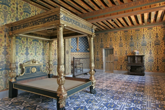 blois-chateau-room-of-the-king-jun08