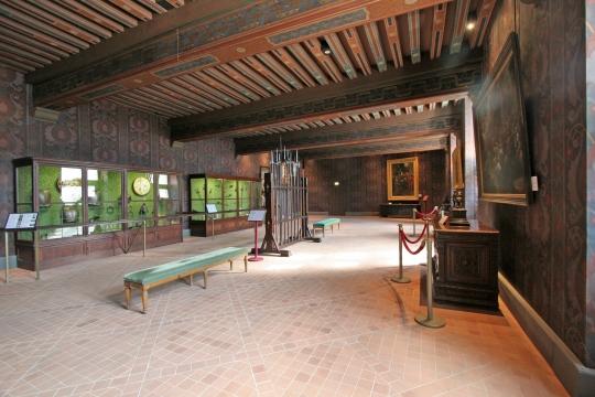 blois-chateau-salle-des-gardes-jun08