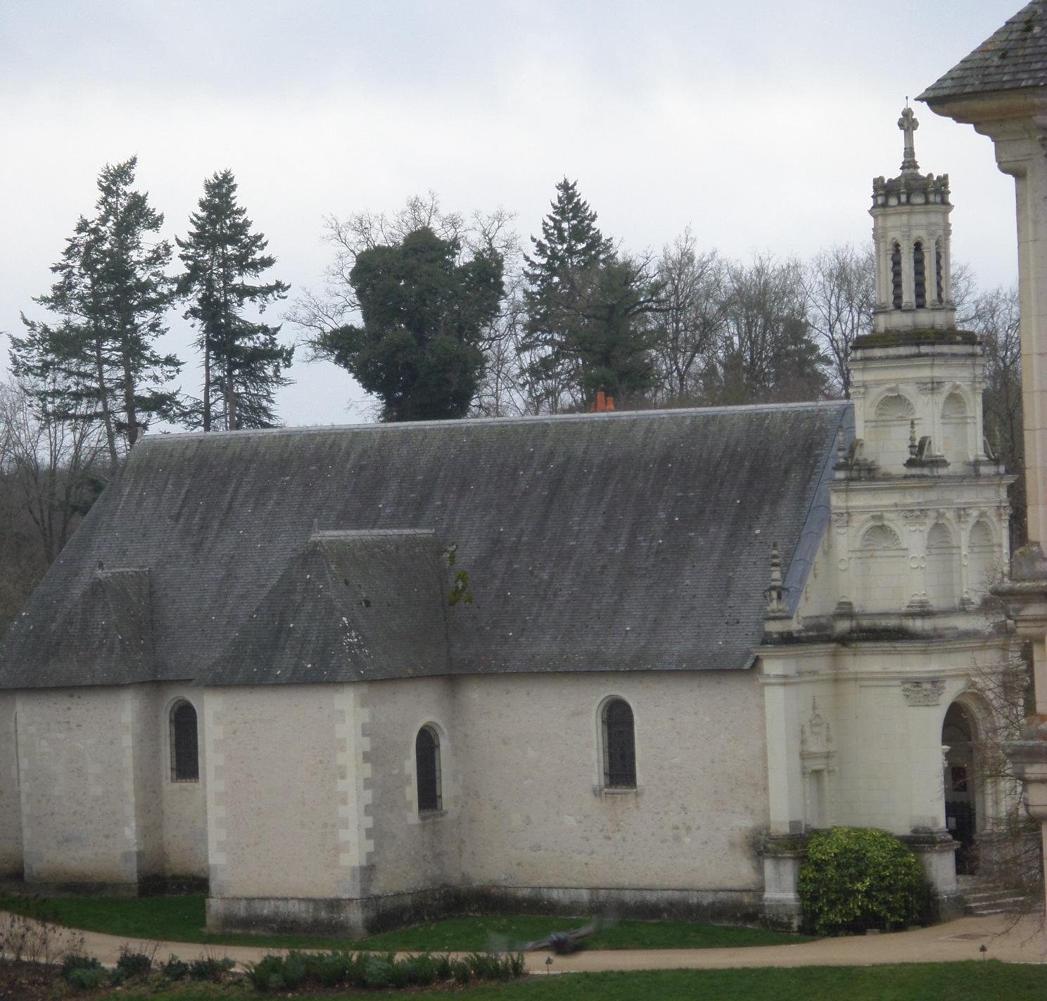 chambord-ch-st-louis-fr-castle-dec15
