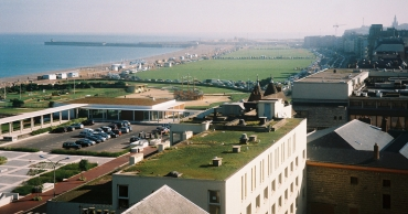 dieppe-view-from-chateau-sep07