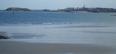 dinard-plage-de-l-ecluse-to-fort-national-st-malo-apr15