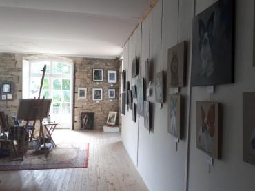 gourin-chat-tronjoly-expo-engravings-jul19