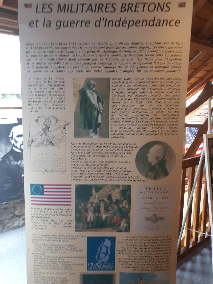 gourin-chat-tronjoly-expo-hist-breton-aide-us-indep-jul19
