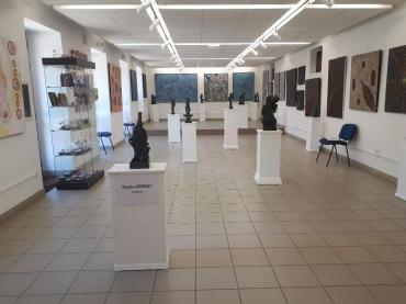 gourin-chat-tronjoly-expo-statues-salon-jul19