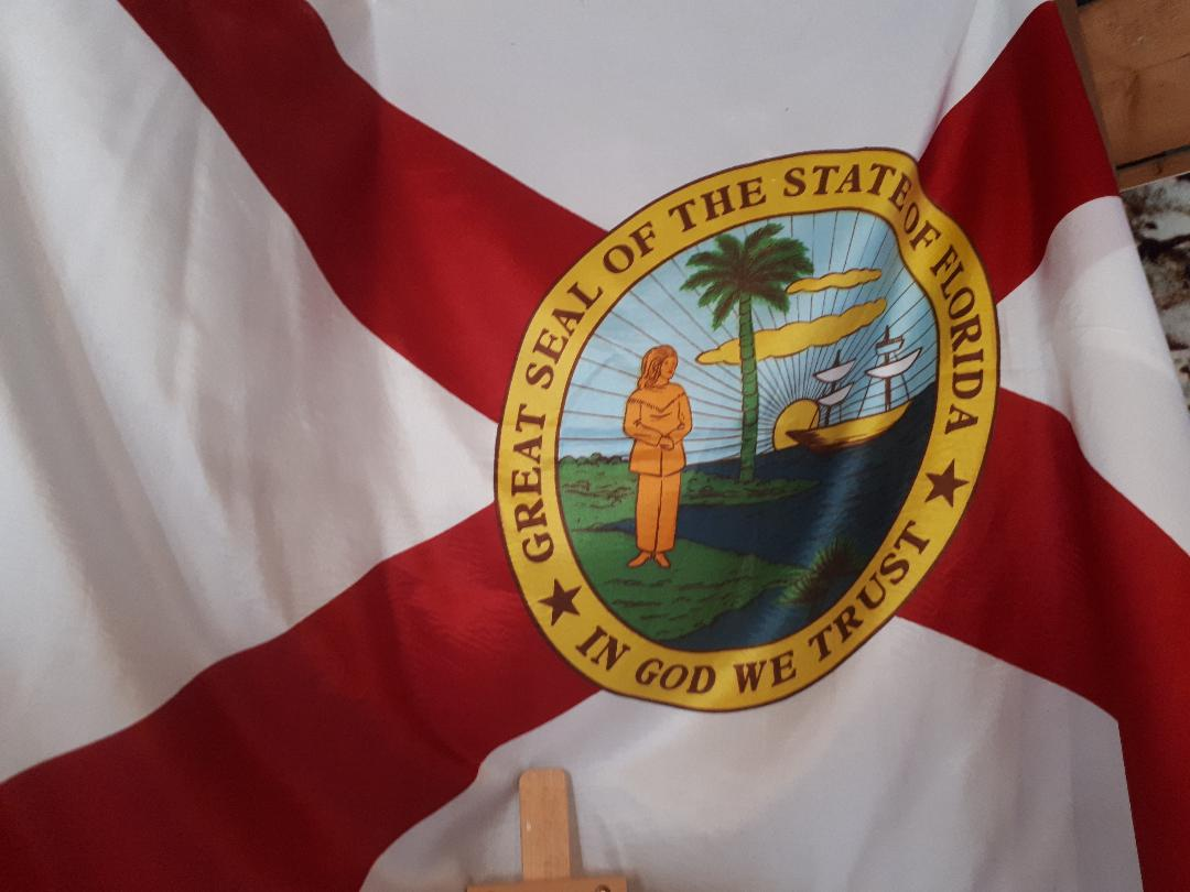 gourin-chat-tronjoly-flag-of-florida-jul19