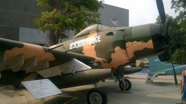 hcmc-war-mem-mus-plane-a1-mar16
