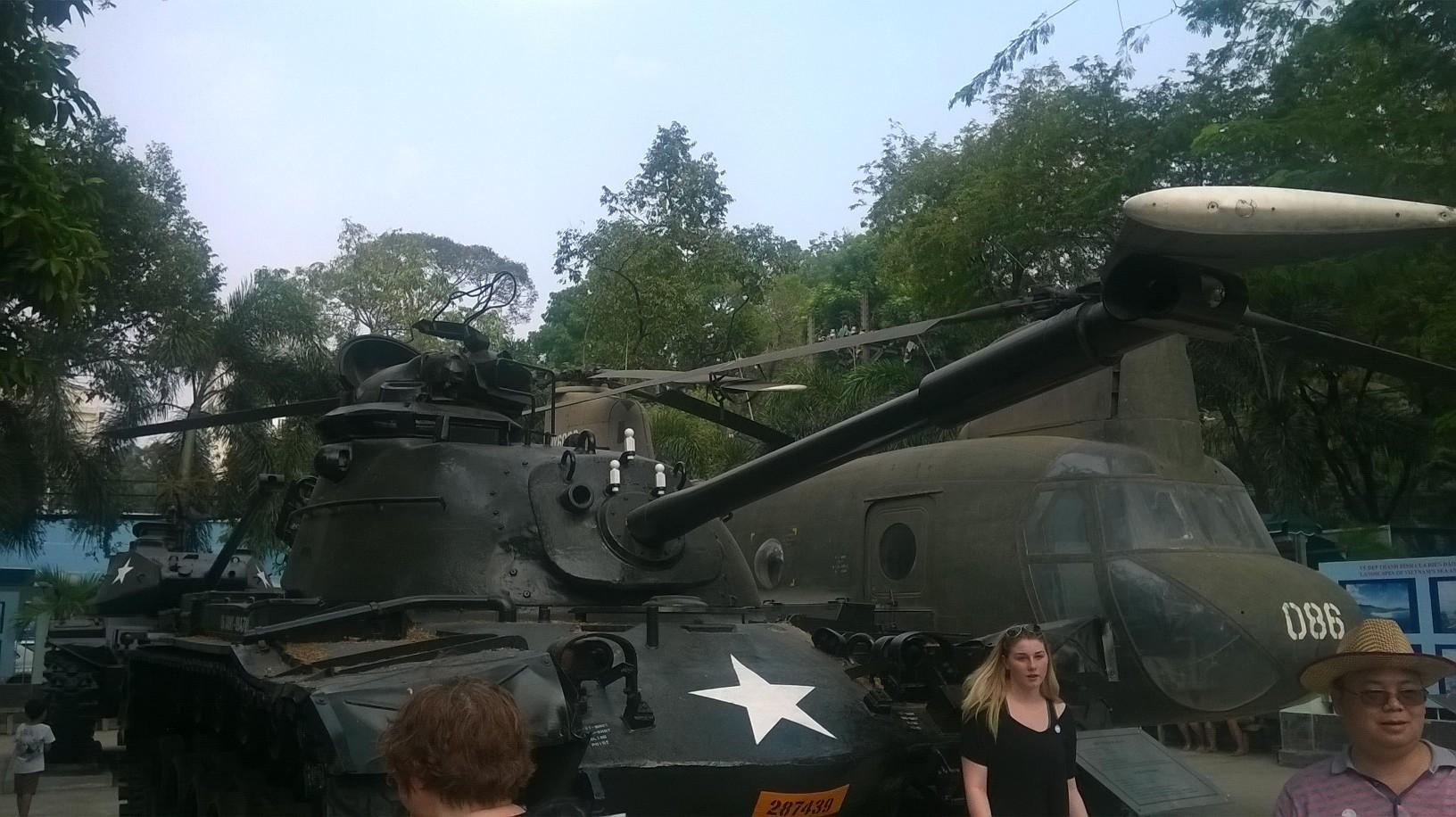 hcmc-war-mem-mus-tanks-mar16