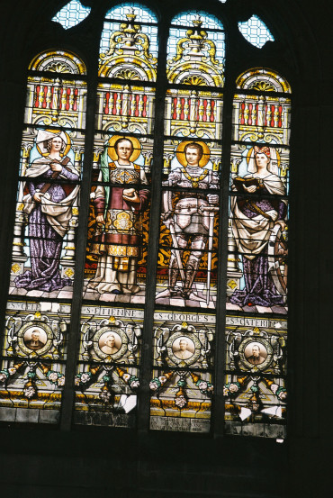 houdan-stained-glass-ch-st-jac-st-christ