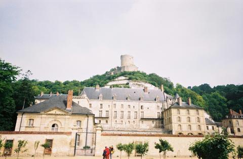 la roche-guyon-chateau-roche-guyon-et-donjon
