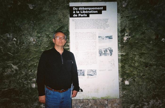 la-roche-guyon-inside-tunnels-of-wwii