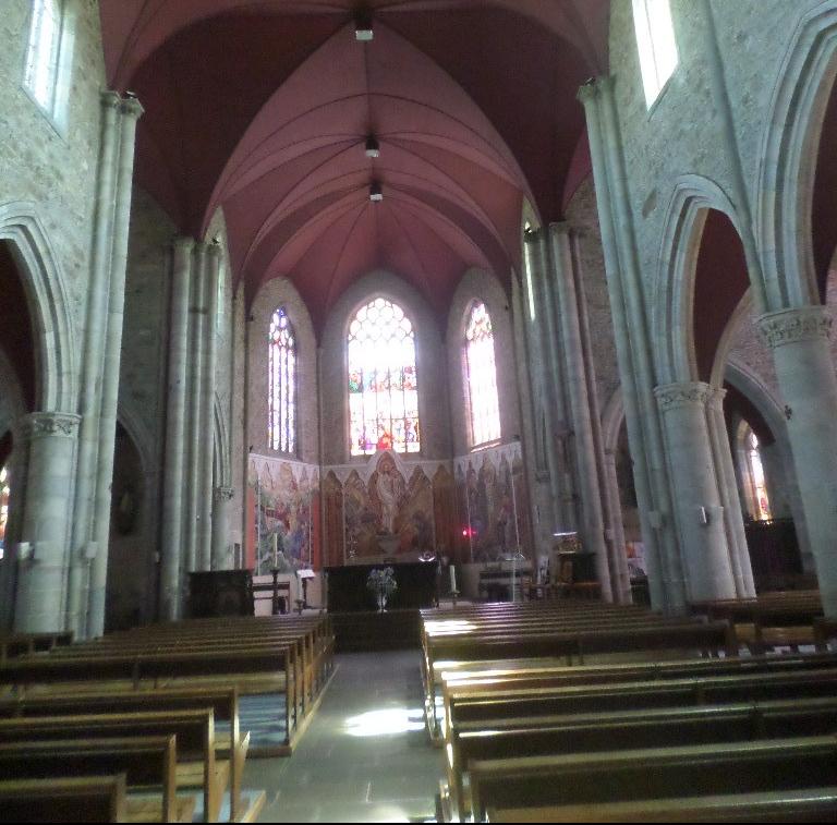 landivisiau-ch-st-thuriau-altar-jul17