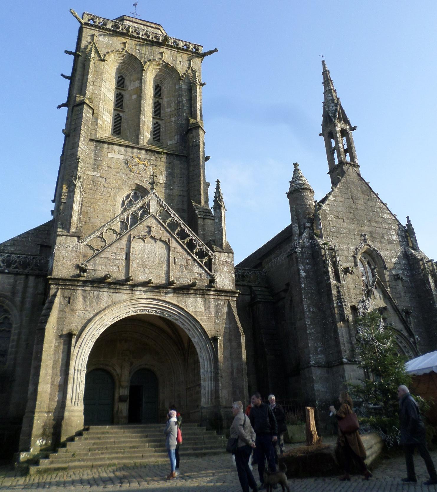 locronan-ch-st-ronan-et-chapelle-piety dec15