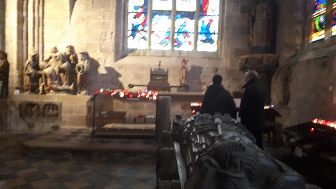 locronan-ch-st-ronan-tomb-st-ronan-chapel-dec19
