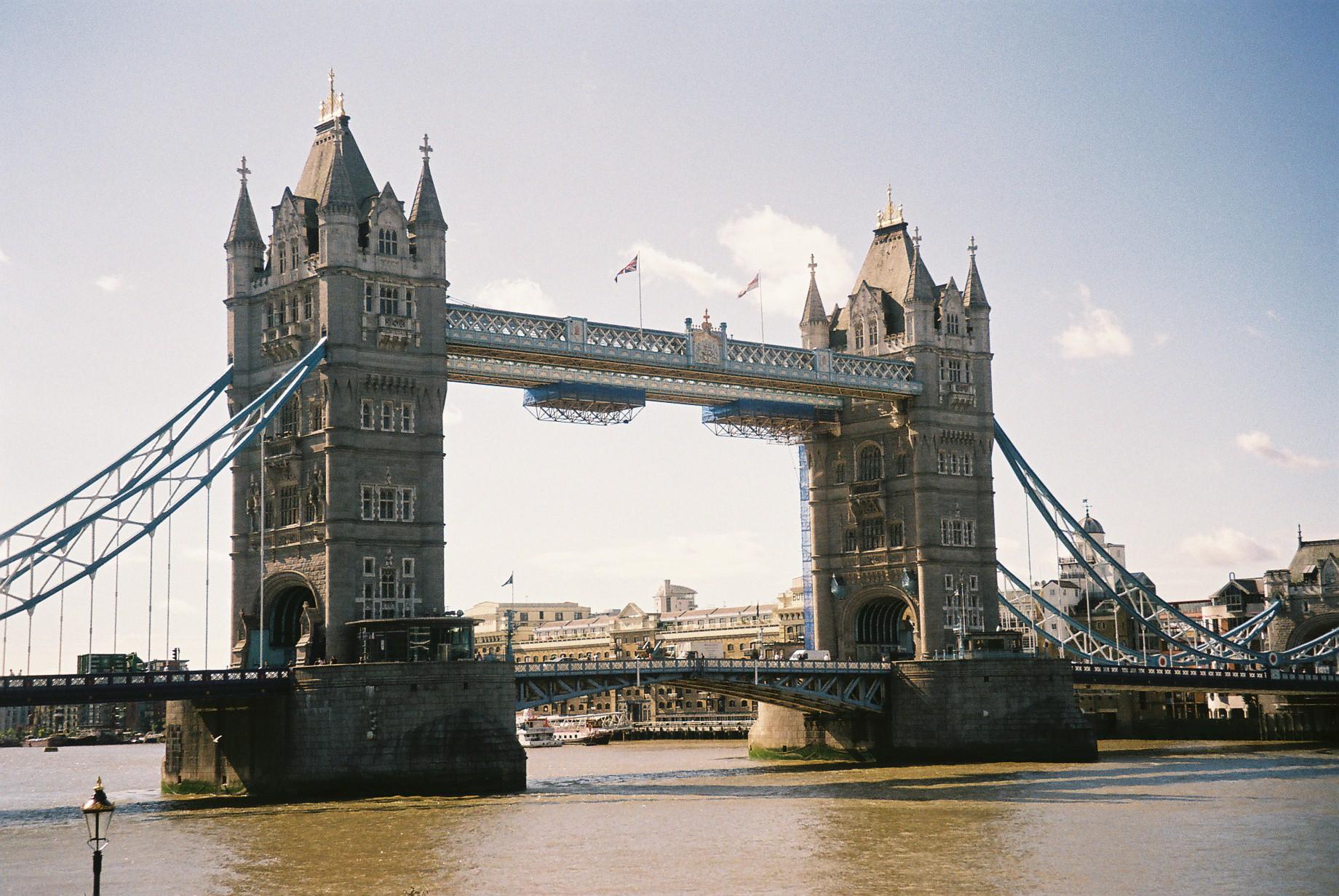 london-tower-bridge-jul10