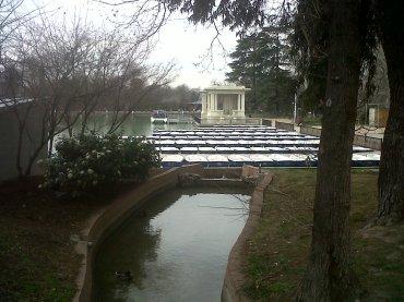 mad-retiro-park-boat-rentals-side-feb13