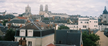 orleans-from-pont-george-v-to-cathedral