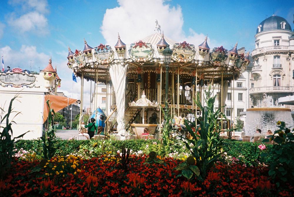 orleans-pl-de-l-etape-near-hotel-de-ville