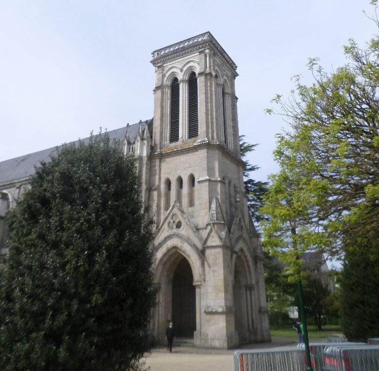 pontivy-ch-imp-st-joseph-belltower-may16