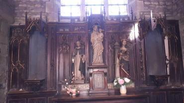 pontivy-ch-nd-de-joie-chapel-virgin-et-child-feb20