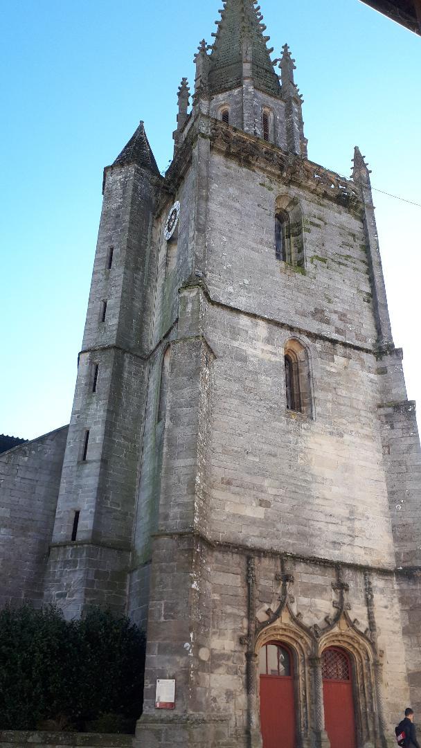 pontivy-ch-nd-de-joie-front-belltower-feb20