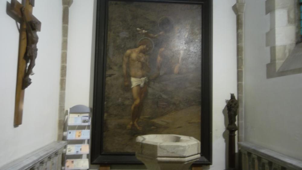 quiberon-eg-locmaria-baptism-chapel-aug12