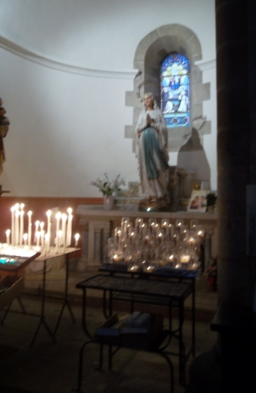 quiberon-eg-locmaria-immac-conception-chapel-aug12
