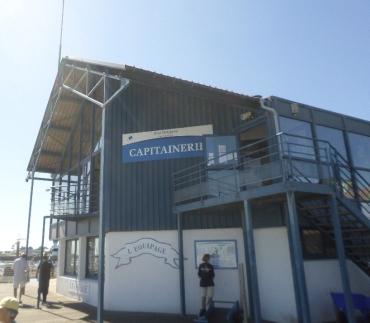 quiberon-port-haliguen-harbormaster-jul17