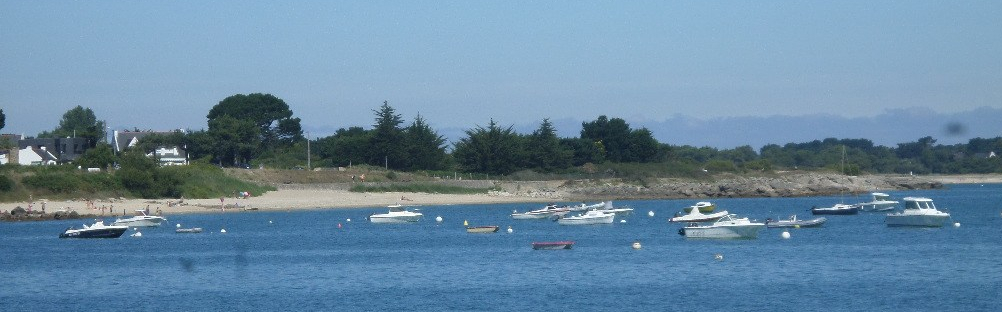 quiberon-port-haliguen-plage-de-castero-jul17