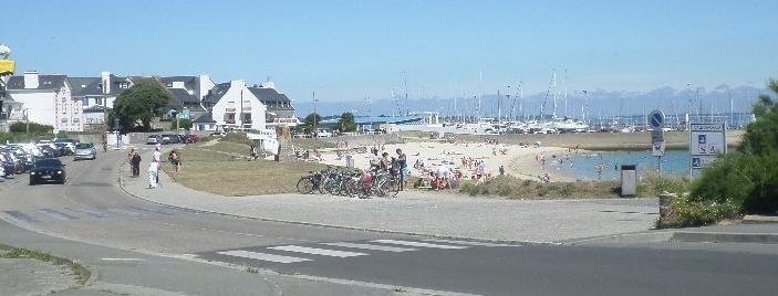 quiberon-port-haliguen-plage-de-porigo-jul17