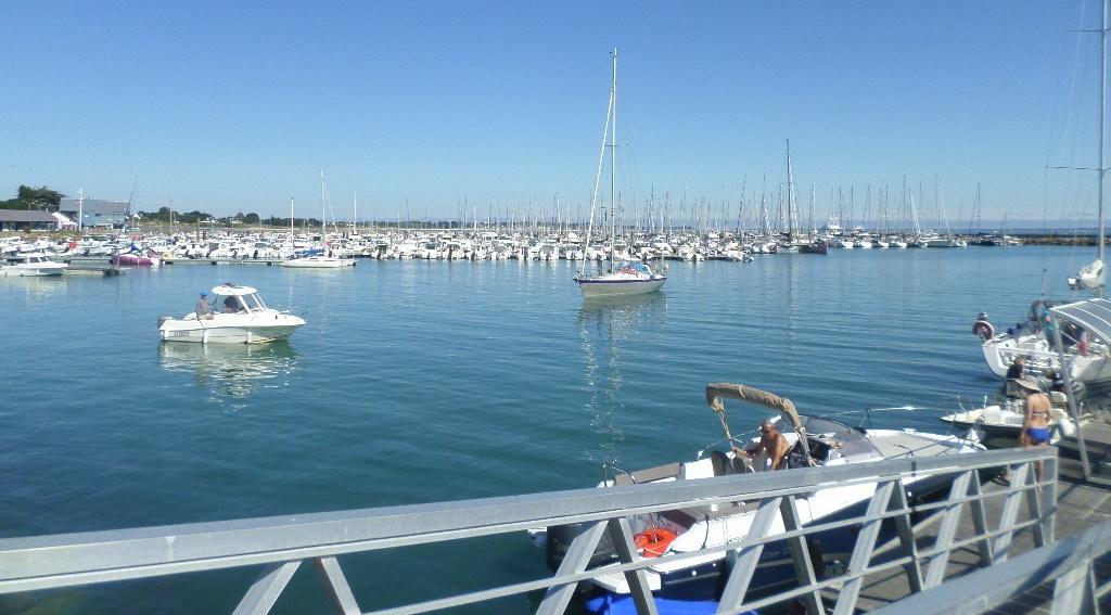 quiberon-port-haliguen-port-1-to-2-jul17