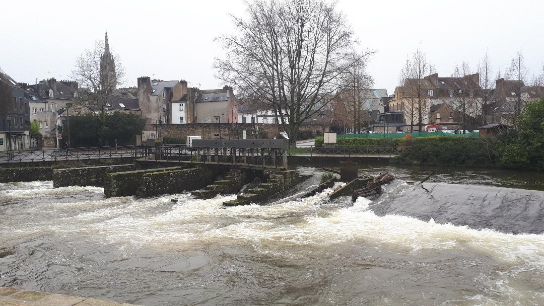 quimper-steir-river-locks-dec19