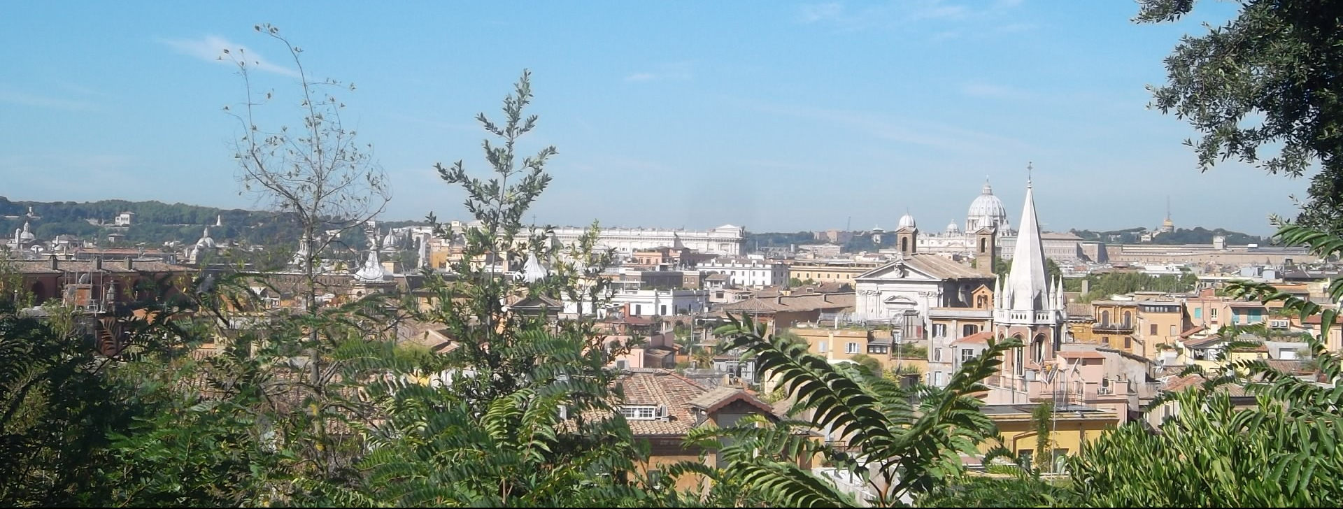 roma-church-trinite-des-monts-street-scenes-fr-viale-trinita-dei-monte-2-aug13