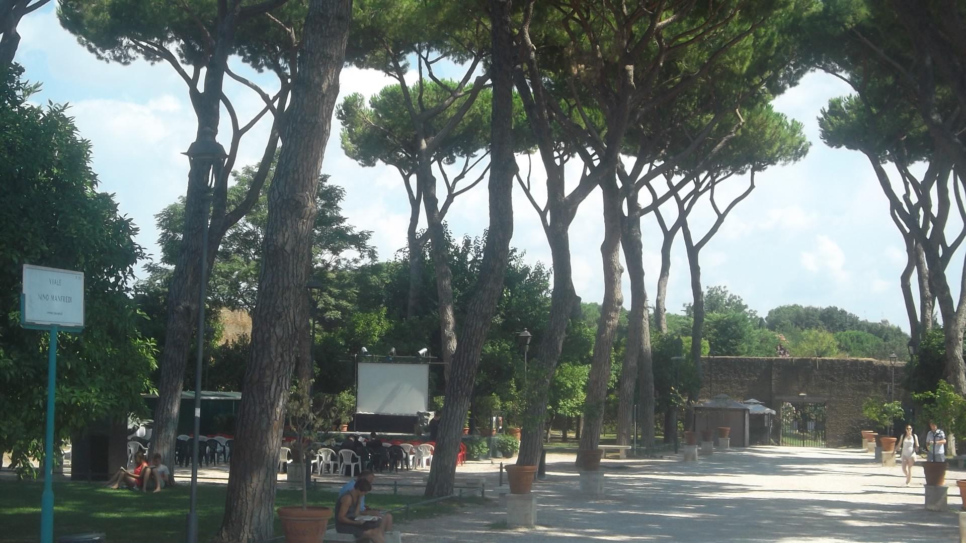 roma-parco-savello-gardens-aug13