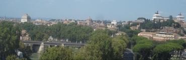 roma-parco-savello-view-aug13