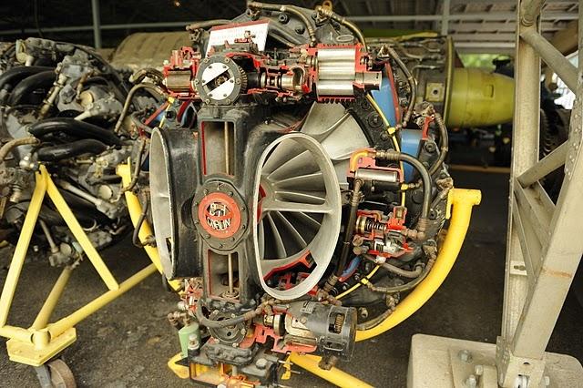 savigny les beaune musee-savigny-les-beaune-engine-goblin-of-vampire-plane-aug95
