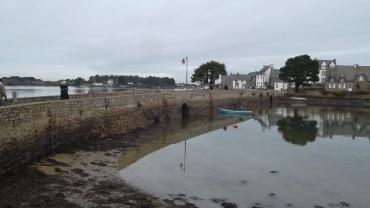 st-cado-pont-sur-isle-to-island-dec